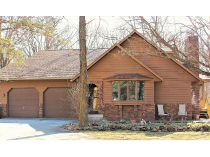 8420 Ivy Place NW Rice, MN MLS# 5563397