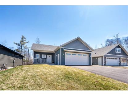 322 Coffee Creek Boulevard Duluth, MN MLS# 5563621