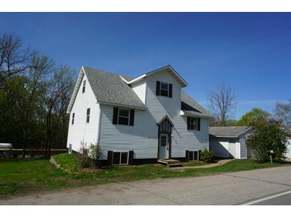W12053 State Highway 35  Stockholm, WI MLS# 5563637