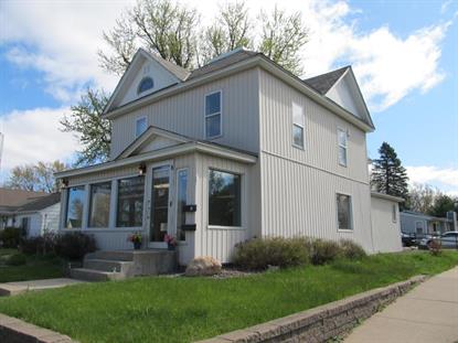558 S Knowles Avenue New Richmond, WI MLS# 5563669
