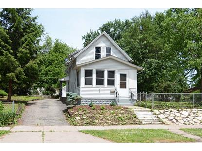 823 Englewood Avenue Saint Paul, MN MLS# 5563738