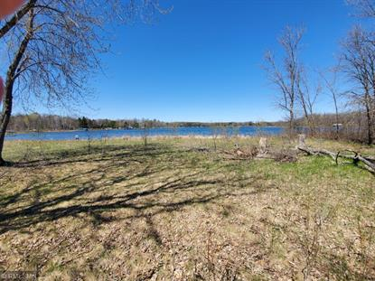 32331 Channel Road Breezy Point, MN MLS# 5564217
