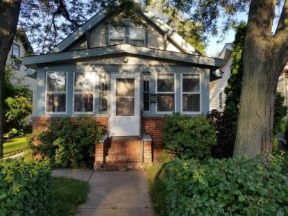 1246 Rice Street Saint Paul, MN MLS# 5564509