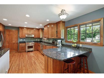 6713 West Trail Edina, MN MLS# 5564949