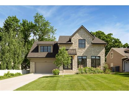 4628 W 56th Street Edina, MN MLS# 5564981