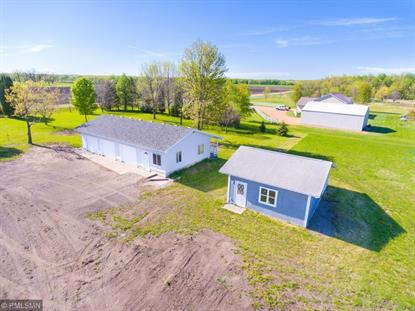 7685 Yale Avenue New Germany, MN MLS# 5566061