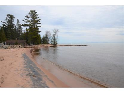 3741 Big Bay Road La Pointe, WI MLS# 5566191
