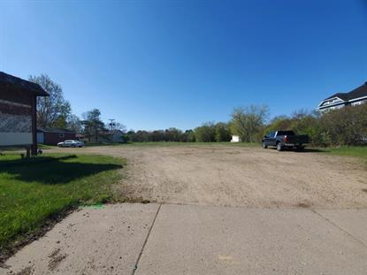 648 W 4th Street New Richmond, WI MLS# 5566276