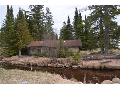 3749 Big Bay Road La Pointe, WI MLS# 5566286