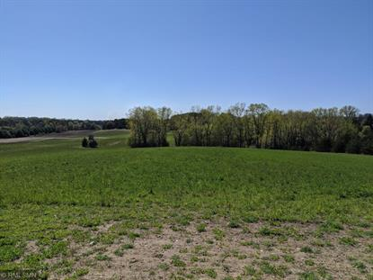 XXX Tower Road Hudson, WI MLS# 5566361