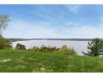 299 Riverview Drive Hudson, WI MLS# 5567576