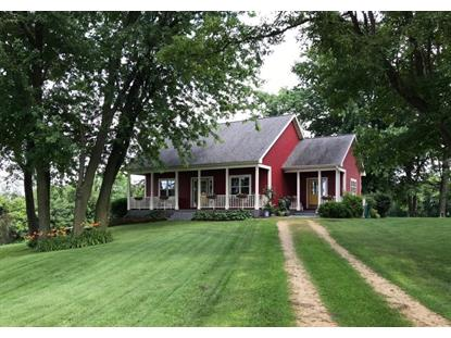 N2691 County Road E Stockholm, WI MLS# 5567658
