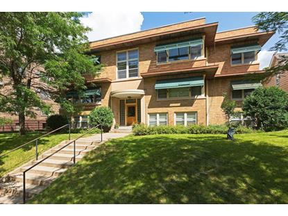 3527 Dupont Avenue S Minneapolis, MN MLS# 5567730