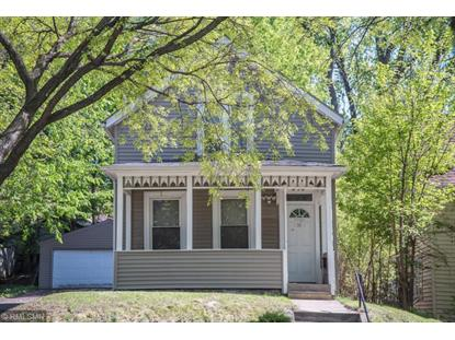 970 Margaret Street Saint Paul, MN MLS# 5568147