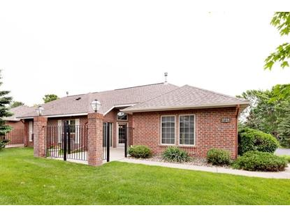 1725 Hunter Hill Road Hudson, WI MLS# 5568350