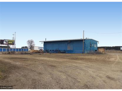 600 Division Street S Rice, MN MLS# 5568459
