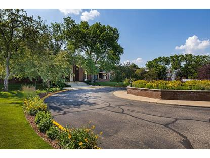 7330 York Avenue Edina, MN MLS# 5568998