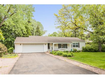 2032 Edgerton Street Maplewood, MN MLS# 5569641