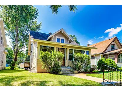 900 Charles Avenue Saint Paul, MN MLS# 5570348