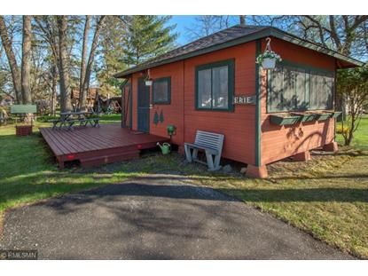 30239 Circle Drive Breezy Point, MN MLS# 5570668