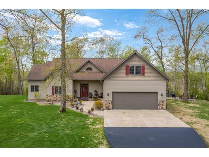 29235 Piney Way Breezy Point, MN MLS# 5571242