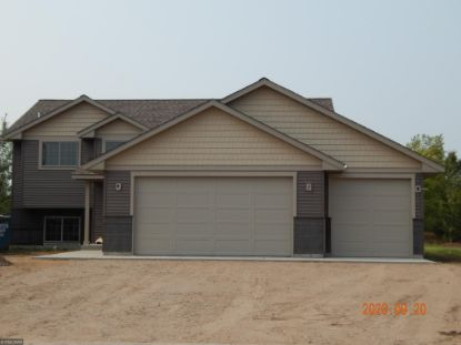 803 2nd Avenue SW Rice, MN MLS# 5571274