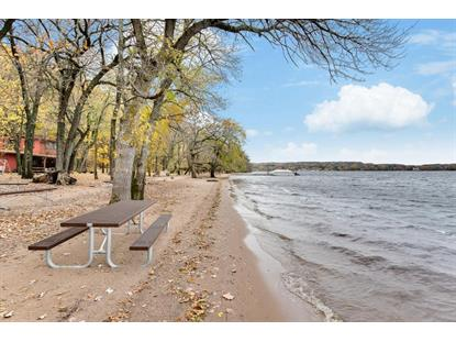248 Cove Road Hudson, WI MLS# 5571425