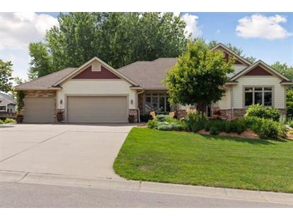 7055 Yverdon Court Victoria, MN MLS# 5571897