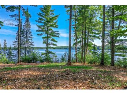 Lot 2 East Bay Road Hayward, WI MLS# 5572064