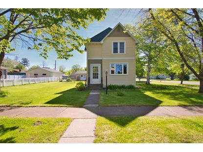 402 98th Avenue W Duluth, MN MLS# 5572526