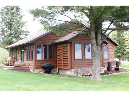 9413 W Deer Path Road Hayward, WI MLS# 5572682