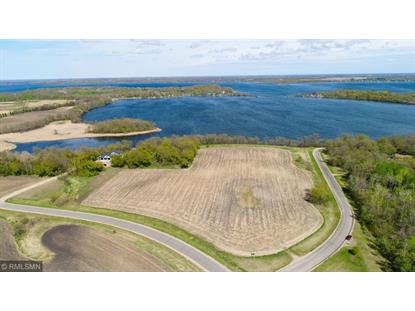 Lot 1 Lake Ida Way NW Alexandria, MN MLS# 5572893