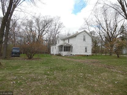 1964 140th Street New Richmond, WI MLS# 5573521