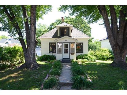 826 Clayland Street Saint Paul, MN MLS# 5573577