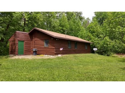 10991 Nett Lake Road Orr, MN MLS# 5573796