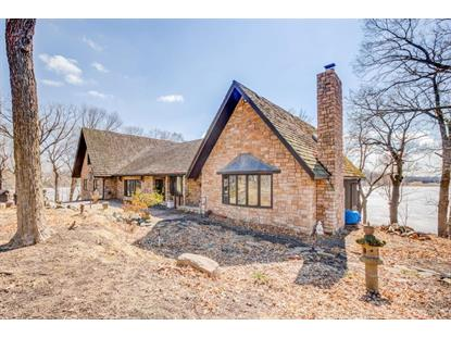 5515 Lake Sarah Heights Drive Independence, MN MLS# 5574012