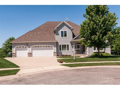 2267 Teakwood Lane SW Rochester, MN MLS# 5574027