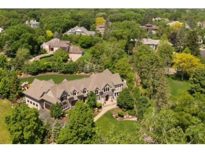 5 Spur Road Edina, MN MLS# 5574075