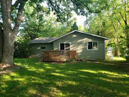 2741 Meadow Lane Monticello, MN MLS# 5574081