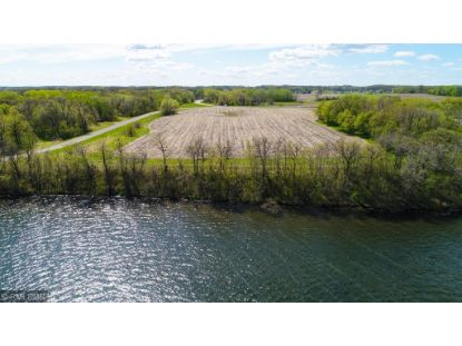 Lot 2 Lake Ida Way NW Alexandria, MN MLS# 5574234