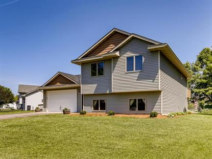 841 N Shore Drive New Richmond, WI MLS# 5574445