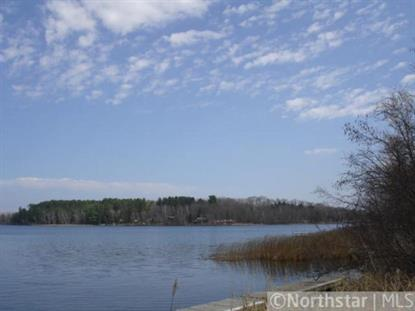 Lot 2 Northwoods Lane  Breezy Point, MN MLS# 5574600
