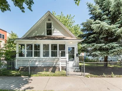 605 Lafond Avenue Saint Paul, MN MLS# 5574659