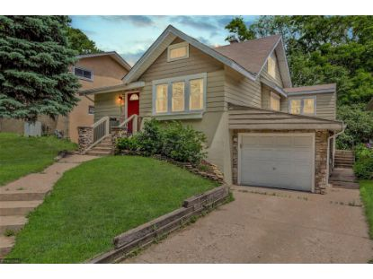 428 Lexington Parkway S Saint Paul, MN MLS# 5574783