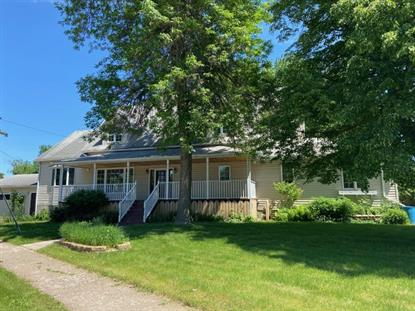 161 Dewey Street Foley, MN MLS# 5574795