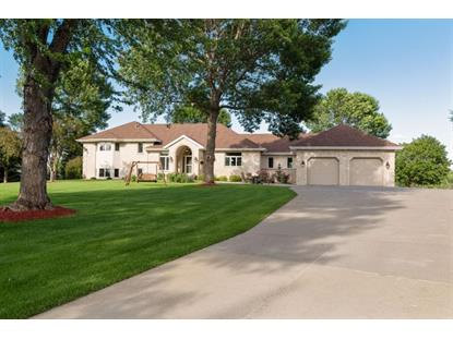 14025 Clearview Drive Shakopee, MN MLS# 5575100