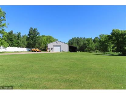 12825 85th Street NE Foley, MN MLS# 5575155