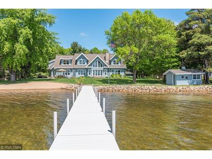 30777 Weavers Point Breezy Point, MN MLS# 5575569