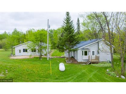 11405 Jacobs Road Orr, MN MLS# 5576143