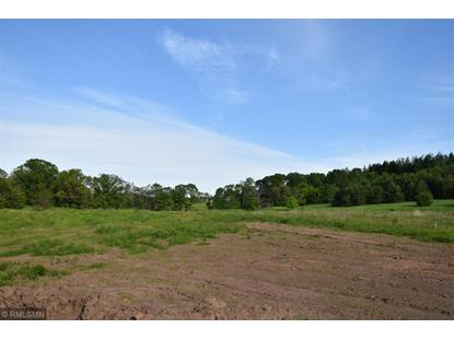 TBD Magoo Road Hudson, WI MLS# 5576191